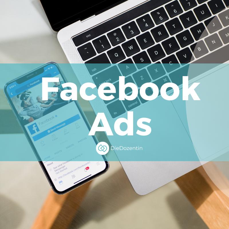 Facebook Ads Seminar